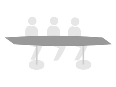Conference table category image