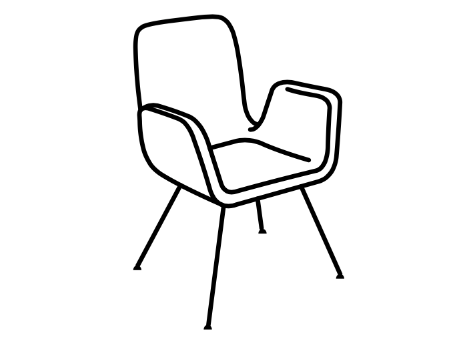 Chairs category image